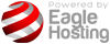 eaglehosting-pwd-trn-100