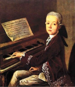 young-mozart1